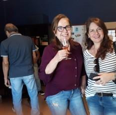 Degustação gratuita de vinhos (28/07/18)